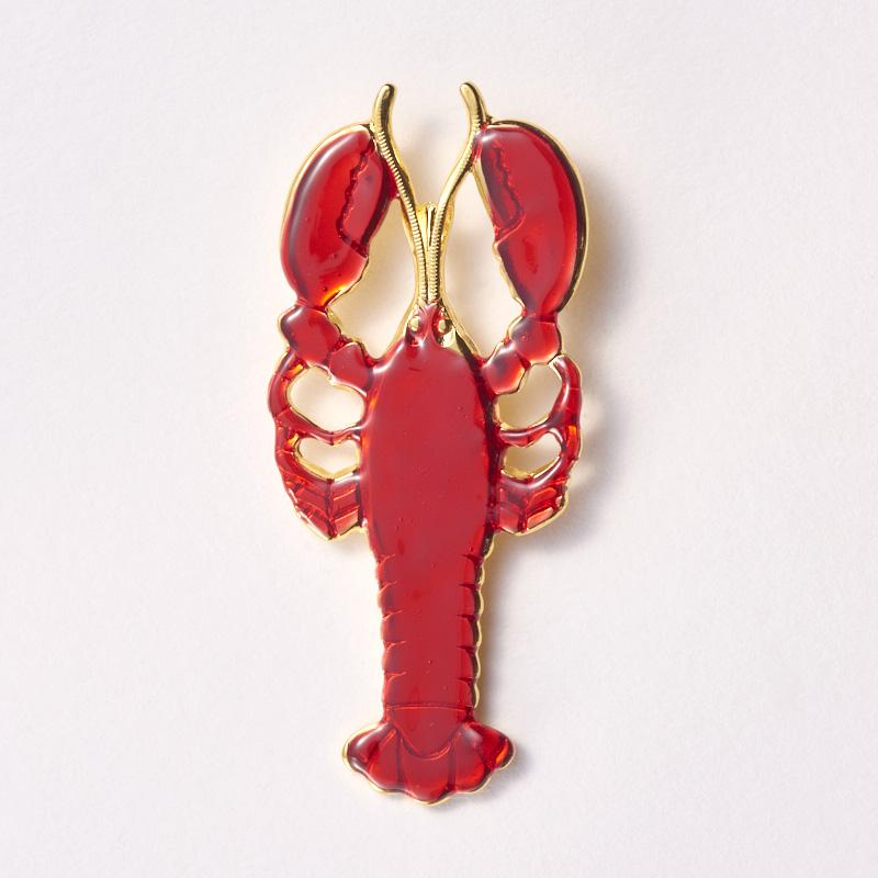 Lobster Pins