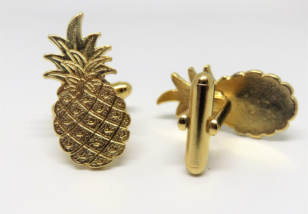 Pineapple Pins Hospitality Products Symbols Of Hospitality