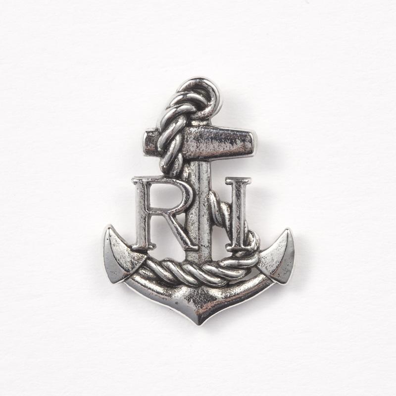 Rhode Island Anchor Pins